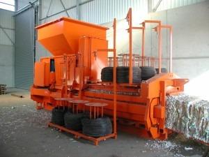 ALBAMAT-V-–-Prese-automate-de-balotat-reciclabile-5